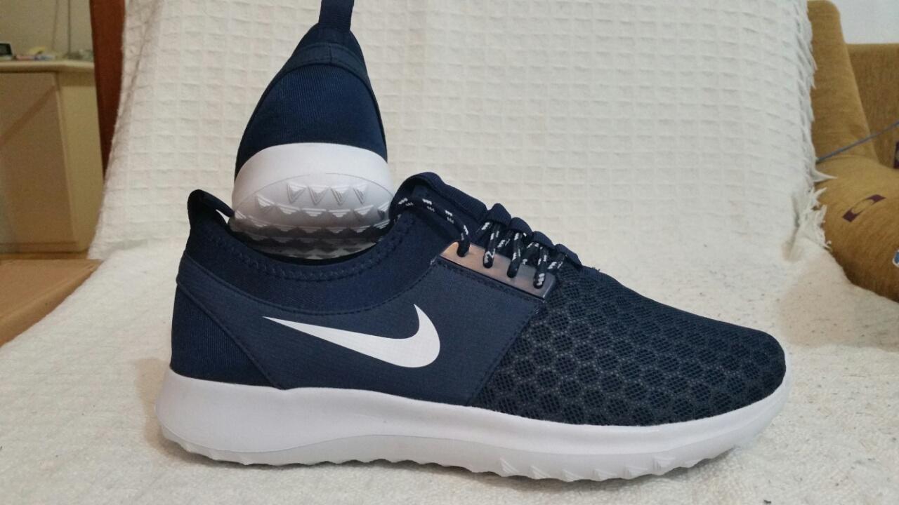 0428b0 Video Da Li Se U Nišu Prodaju Original Patike Nike