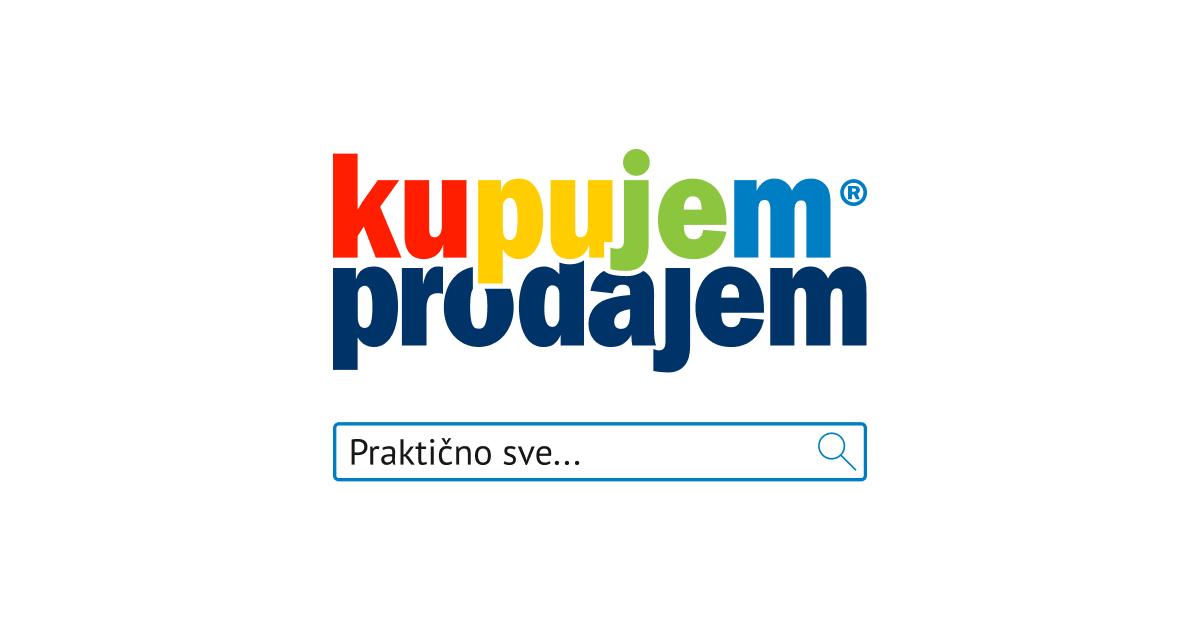www.kupujemprodajem.com