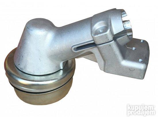 prenosna glava FS 350 - 450