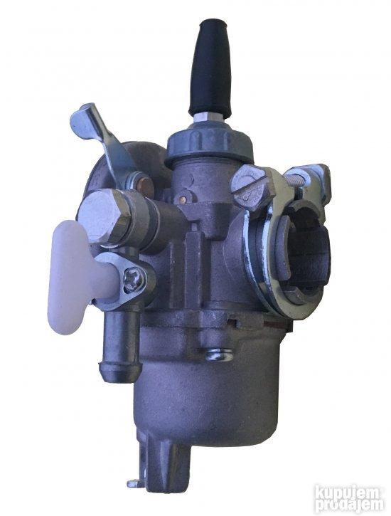 karburator za atomizer NOVO